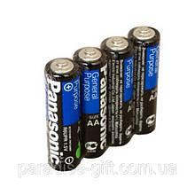 Аккумуляторные батарейки, зарядные устройства