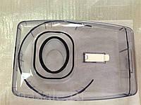 Крышка корпуса соковыжималки-блендера Panasonic AJD93-142-H2