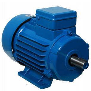Электродвигатель АИР 250 S2 3000 об 75 кВт , фото 2