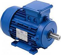 Электродвигатель АИР 180 S4 1500 об 30 кВт , фото 2