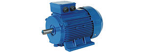 Электродвигатель АИР 355 МLC8 750 об 315 кВт , фото 3