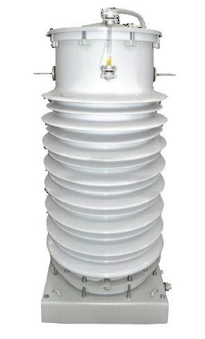 Трансформаторы тока ТФЗМ-35А ТФЗМ 35А-ХЛ1