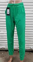 Женские летние брюки из штапеля, разные цвета, фото 1