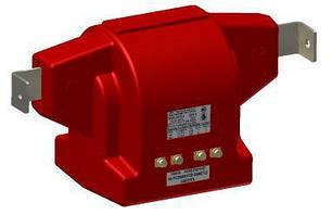 Трансформаторы тока ТПЛ-10 300/5 0,5; 0,5S, 0,2; 0,2S 10Р, фото 2