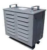 Трансформатор ТСЗИ 6,3 кВт -380-220/12, фото 2