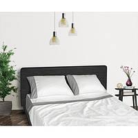 Функциональное постельное белье Aero Optical White (простынь, пододеяльник, 2 наволочки) белый ТМ Sonex
