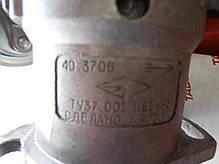 Датчик-распределитель(трамблёр) на ав-ли Ваз 08-09 , фото 3