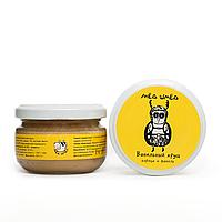 Мёд-шмёд (Корица+Ваниль)   А-0078