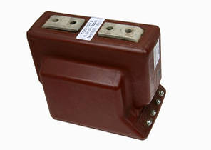 Трансформатор тока ТОЛ 10, фото 2