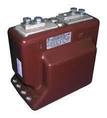 Трансформатор тока ТОЛ-10 600/5 , фото 2
