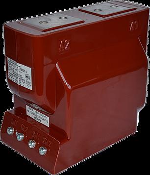 Трансформатор тока ТОЛУ-10-1 50/5 0,5, фото 2