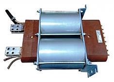 Трансформатор ТВК-75