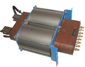 Трансформатор ТВК-75, фото 2