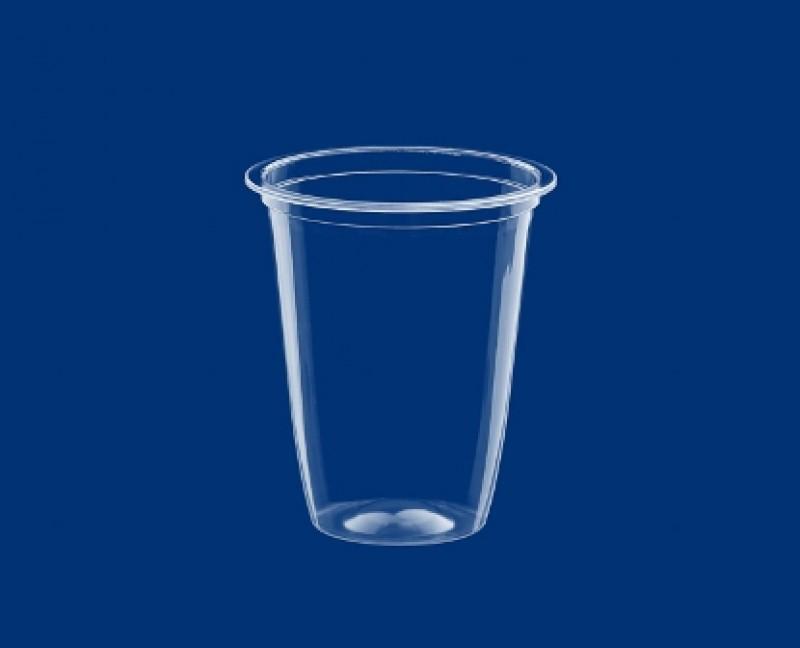 Десертный  стакан 400мл