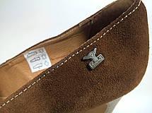 Туфли женские 40 размер бренд JOE SANCHEZ (Испания), фото 2
