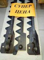 Нож (Коса) 6м Дон 1500А