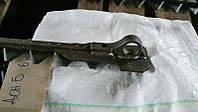 Нож (Коса) 6м Дон 1500Б
