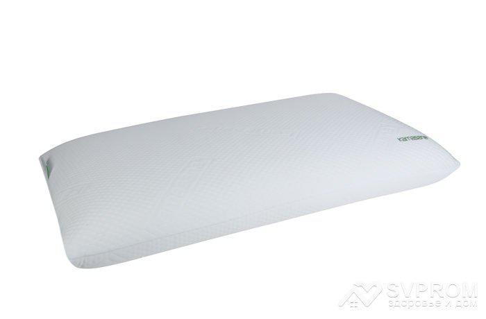 ANATOMIC - ортопедическая подушка KAMASANA (Испания)