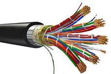 Кабель систем зв'язку, фото 2