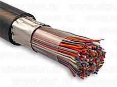 Кабель систем зв'язку, фото 3