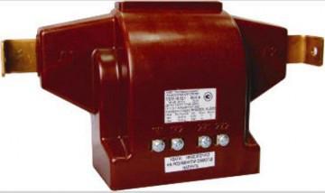 Трансформатор струму 220