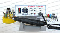 Фрезер для манікюру Force-204M (БМС-23) БЕЗ педалі і педикюру купити Кривий Ріг,Запоріжжя,Харків