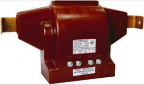 Трансформатор тока тпл , фото 2