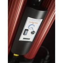 Ультрафиолетовая фотокаталитическая установка Elecro Quantum Q-65. Для бассейнов с объёмом воды до 65 000 л, фото 2