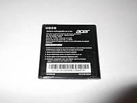 Акумулятор АКБ батарея SW525148AR Acer V360 Liquid E1 Duo б/у 100% Оригінал