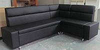 """Кухонный уголок """"ХАЙ-ТЕК"""", диван для кухни, производитель"""