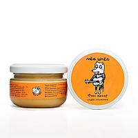 Мёд-шмёд (Цедра апельсина)   А-0082