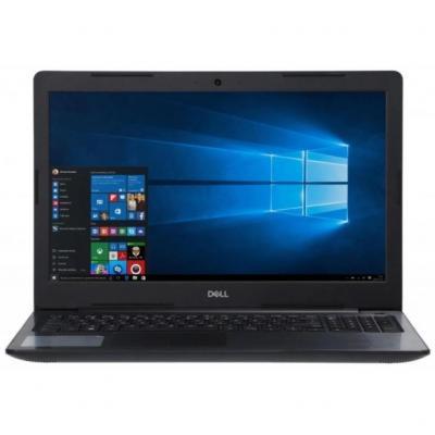Ноутбук Dell Inspiron 5570 (I557820S1DDL-80B)