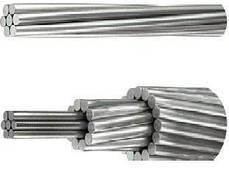 Провод неизолированный А 95, фото 2