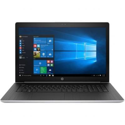 Ноутбук HP ProBook 450 G5 (3CA45ES)