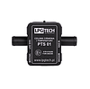 MAP сенсор LPGTech PTS01 - диагностика, ремонт