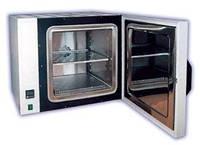 Сушильный шкаф СНОЛ-58/350