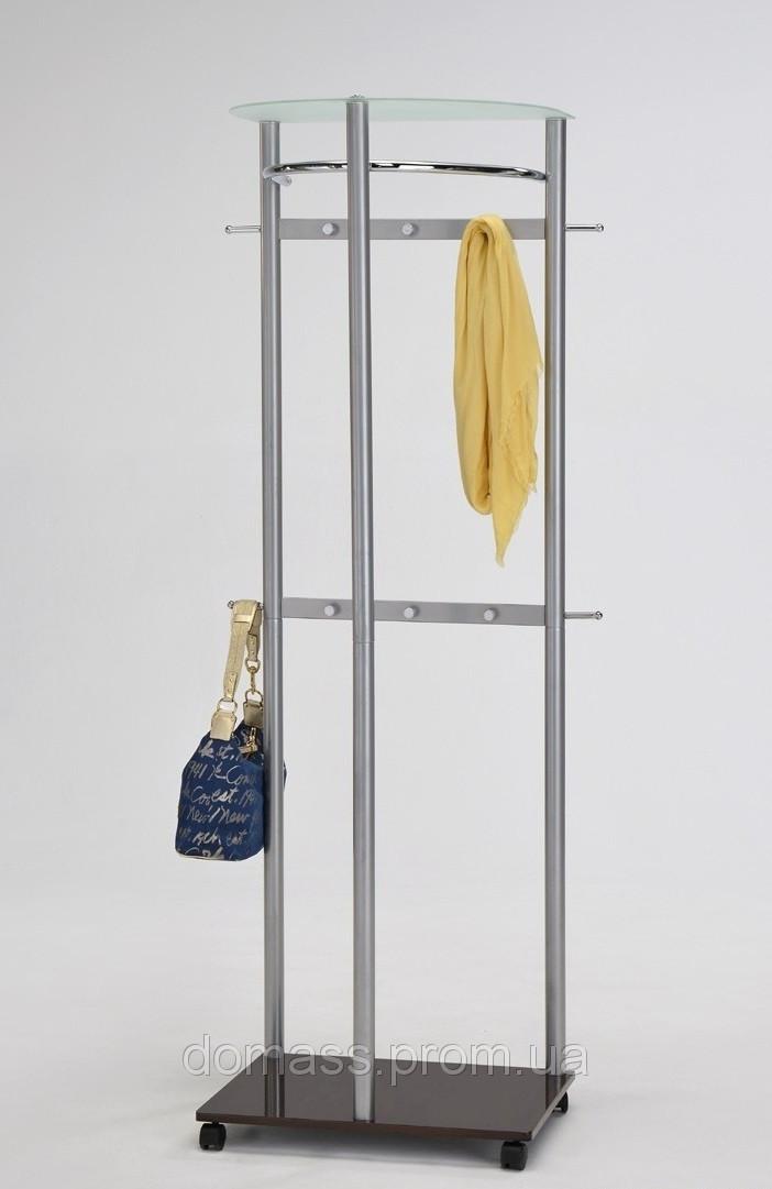 Стойка для одежды Onder Mebli CH-4627