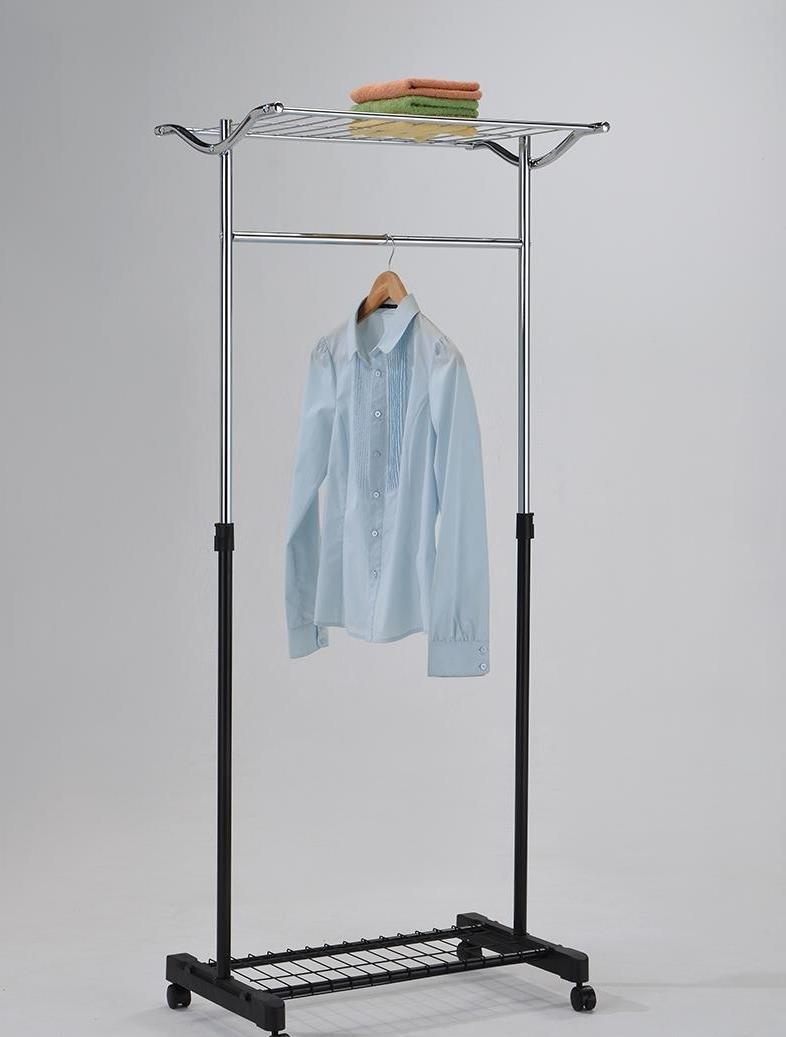 Стойка для одежды Onder Mebli CH-4681