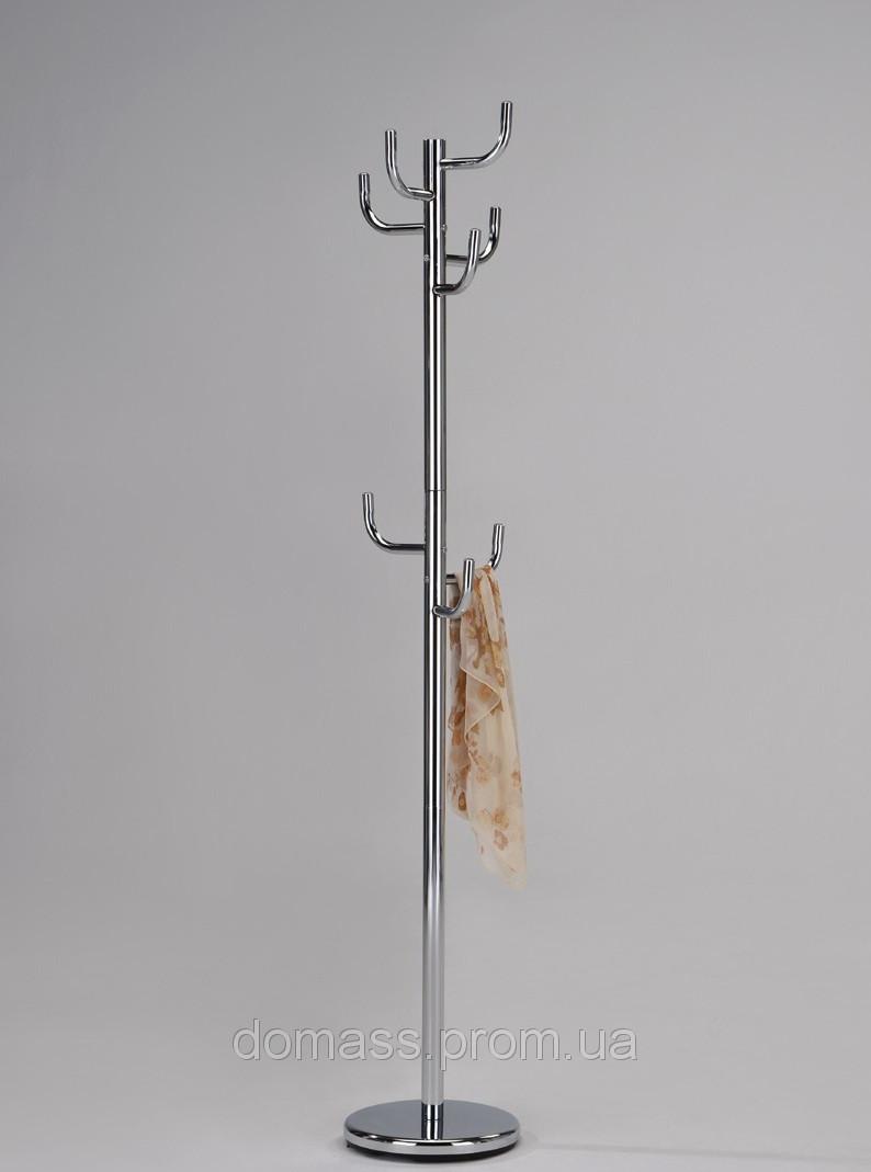 Вешалка для одежды DA CH-4064-C