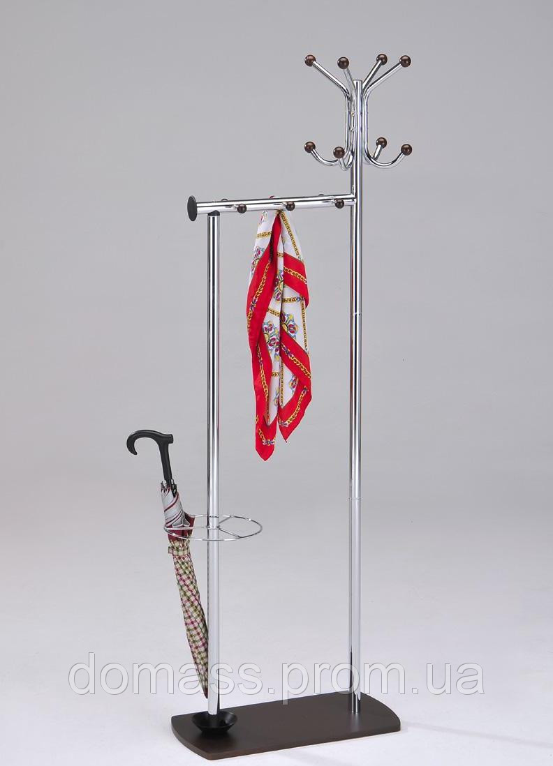 Вешалка для одежды Onder Mebli CH-4443