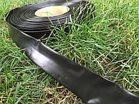Шланг ТУМАН Santeh plast -70 мм. Бухта - 100 м., фото 1