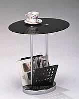 Кофейный столик Onder Mebli SR-0638