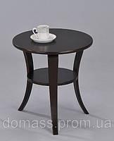 Кофейный столик Onder Mebli SR-0942