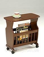 Кофейный столик Onder Mebli SR-0232