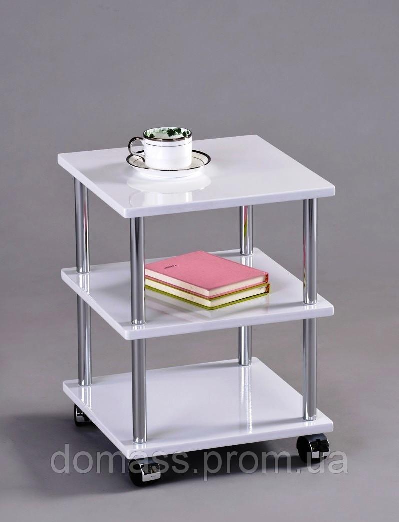 Кофейный столик Onder Mebli SR-1229