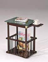 Кофейный столик Onder Mebli SR-1052