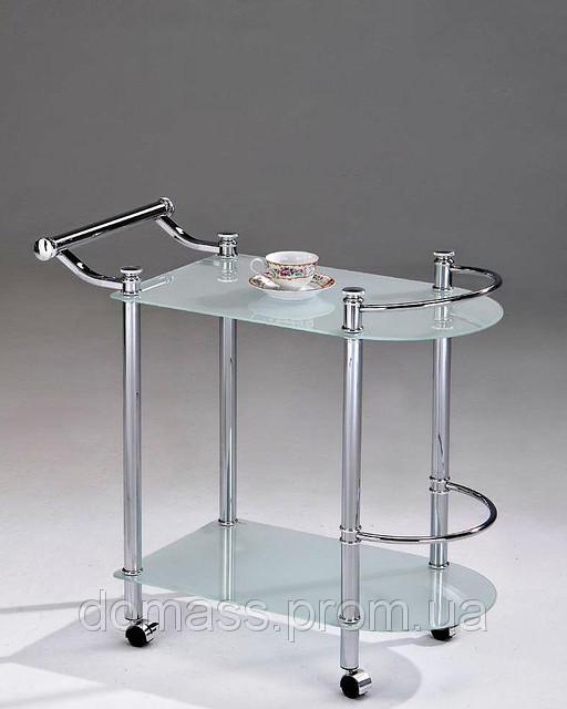 Стол сервировочный Onder Mebli SC-5038