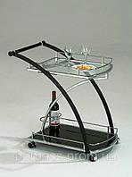 Сервировочный столик Onder Mebli SC-5071