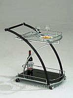 Стол сервировочный Onder Mebli SC-5071