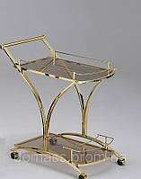 Стол сервировочный Onder Mebli SC-5117-B